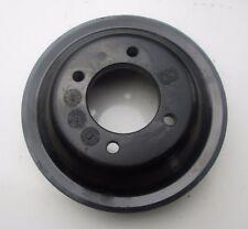 BMW 3 / 5 / 7 Series water Pump Pulley E46 E39 E60 E61 E38 E65 E66 - 1436590
