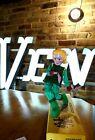 Pelham Puppets VENUS, FIREBALL XL5, Thunderbirds, Stingray, Capt Scarlet, Joe 90