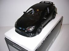Ford Focus RS500 2010, Minichamps 10008000 1/18th