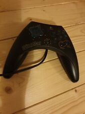 Logitech Wingman Digital PC Joypad Gamepad with USB & Serial Connections