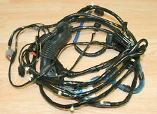2007 Lincoln Navigator Tailgate/Liftgate Wiring Harness
