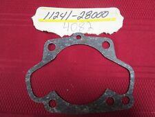 Suzuki RV TC 125 gasket new 11241-28000
