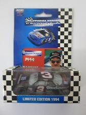 Action Platinum Series Dale Earnhardt 1994 Lumina 1 of 16,128