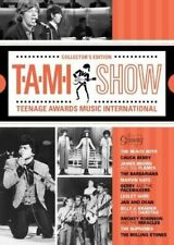 Tami Show Collector S Edition 0826663117424 DVD Region 1 P H