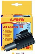 sera 31071 LED Adaptor T5 2 ST, Brackets for LED tubes