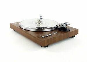 Original Turntable Yamaha YP-D3 Natural Sound Direct Drive Turntable