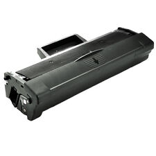 US Stock 1PK MLT-D101S Toner Cartridge For Samsung SCX-3405FW SCX-3405W SF-760P