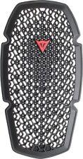 Dainese Protezione moto PRO ARMOR G per giacca protettore schiena