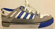 Adidas Boys Sneakers Skateboarding Trainers Derby Vulc SK8 G46421 UK 5.5 T281