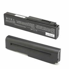 BATTERIE POUR A32-M50 90-NED1B1000Y  90-NED1B2100Y ASUS  11.1V 4800MAH