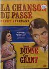 DVD LA CHANSON DU PASSE - Cary GRANT / Irene DUNNE - NEUF