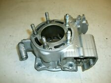 HONDA CR 125 BARREL / CYLINDER 2004 (MAY FIT OTHER YEARS)