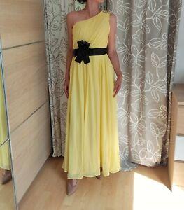 Wunderschönes Abendkleid von Grace Karin Größe 32/ Top ZustandJugendweihe...