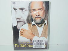 "*****DVD-FLEETWOOD MAC""THE MICK FLEETWOOD STORY""-2002 NEUWARE/OVP****"