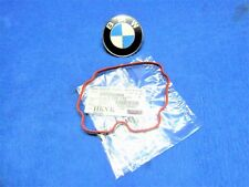 Genuine BMW Gasket NEW Intake Manifold M60 M62 V8 Engine 735i 535i 540i 740i rea