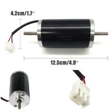 12V Electric Motor For Eberspacher D4 Air Diesel Parking Heater Truck Accessory