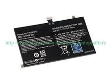 Genuine FPCBP410 FMVNBP230 Battery for Fujitsu Lifebook U554 UH574 UH554 U574