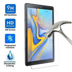 For Samsung Galaxy Tab 7.0 8.0 inch Tablet Tempered Glass Screen Protector Film