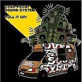 Overproof Soundsystem - Pull It Up! (2012)