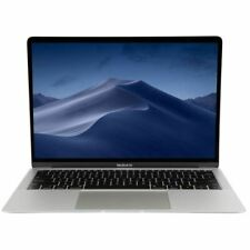NEW Apple MacBook Air w Touch 13.3 MVFL2LL/A 2019 i5...