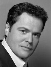Donny Osmond - Music Photo #E-85