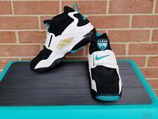Zapatos de baloncesto Nike Nike Air Diamond Turf Zapatos