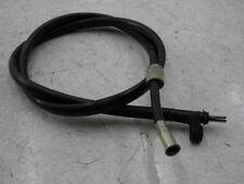 CABLE COMPTEUR - SYM FIDDLE S 50 (2011 - 2013)