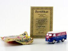 Schuco Piccolo Set Haribo mit VW T1 #50515400