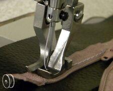 601-3+521BW Compensating binder Walking Foot Fits Juki 1181,DU-141 Consew 205R