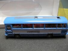 1/87 Wiking MB O 302 Touring Reisebus 0709 01