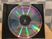 Let's Get Blown by Snoop Dog (CD, PROMO Single)