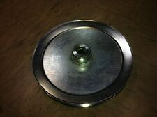 Briggs & Stratton, Murray, Blade Deck Pulley 91951  774090  774090MA