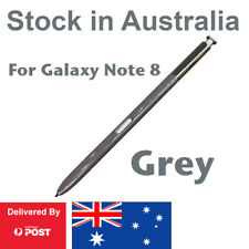 Samsung Galaxy Note 8 Replacement Inductive Stylus for SM-N950 Series Grey