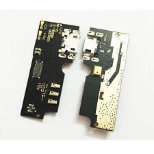 USB Charging Port Dock Board Mic 4 Motorola Moto E 3rd Generation E3 XT1700