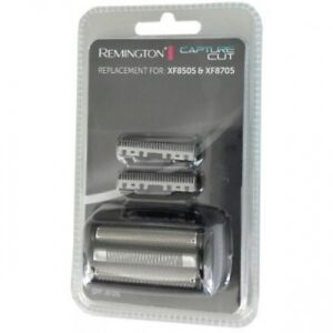 Remington Foil & Cutter set to fit the XF8505, XF8705, XF8707 shaver - Star buy!