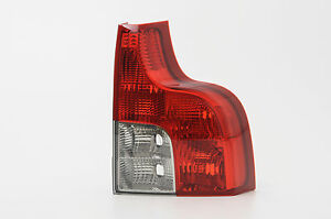 Volvo XC90 2006->2011 tail rear lampRight HELLA OEM 9EL 162 634-041