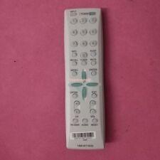 Fit Sanyo Remote Controls GXBC GXAB GXBJ GXBD DP42746 DP26647 DP42647 DP50747 TV