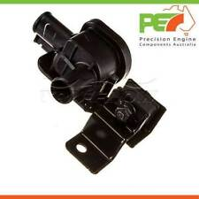 New *TOP QUALITY* Heater Valve Tap For Toyota Celica ST205R 2.0L 3S-GTE