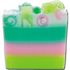 Bomb Cosmetics Seife Seifen Shower Bath Wellness Soap handgemacht Sweet Sundae