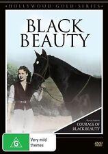 Beauty Educational DVD & Blu-ray Movies