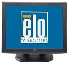 "Elo Touch 1515 15"" LCD Monitor ET1515L-8CWA"