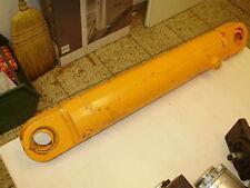 Hydraulikzylinder Zylinder Sperrventil Boki bagger Hubzylinder ca.länge 74-110cm