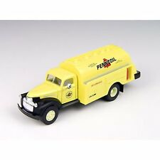 Classic Metal Works Ho '41/46 Chevrolet Delivery Truck - Penn Oil - 30335
