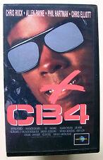 CB4 [vhs, Cic Video, 84', 1994]