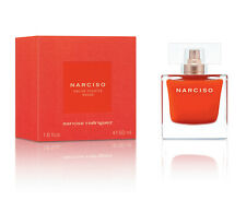 Narciso Rodriguez Narciso Rouge Eau de Toilette 50ml *NEW & SEALED*