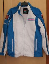 Pink Dolphin  Limited Edition Men's Hooded Jacket
