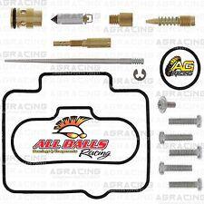 All Balls Carburador Carb reconstruir Kit Para Honda CR 250 2002 Motocross Enduro
