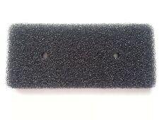 Secadora Filtro espuma negra Samsung Dv 80 F 5 e 5 hgweu