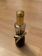 Estee Lauder Youth Dew Eau De Parfum Spray 2.25 Oz
