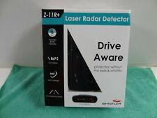New listing Whistler Laser Radar Police Detector Vehicle Alert High Performance 360 Coverage